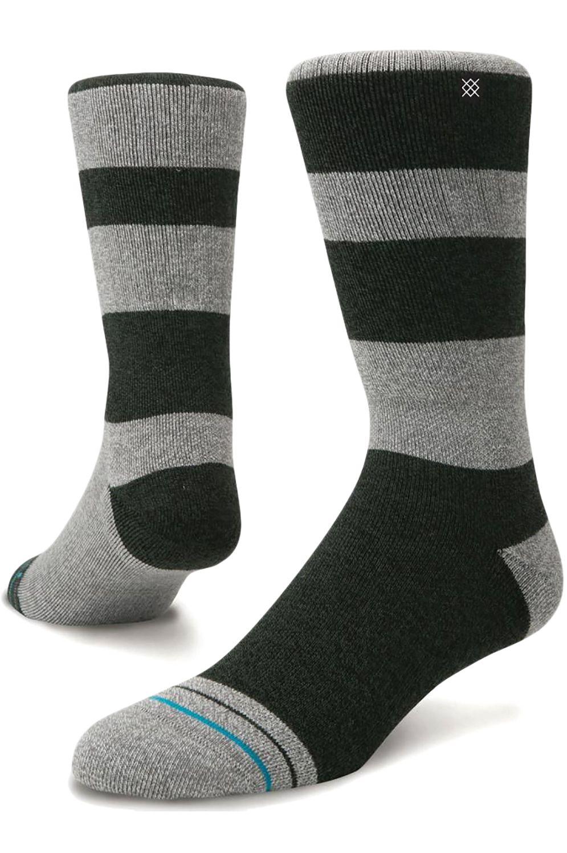 Stance Socks BASECAMP Ash