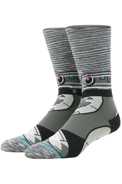 Stance Socks ASTROMECH Grey