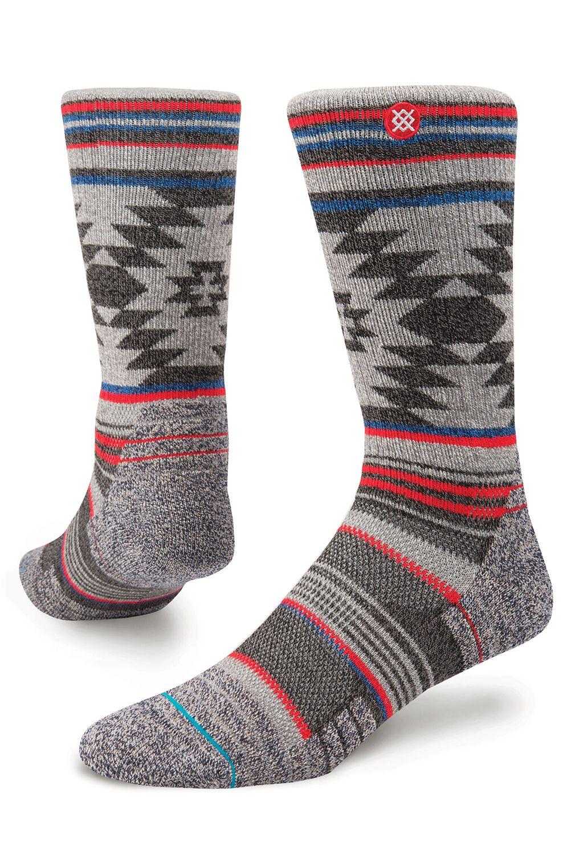 Stance Socks TALUS Black