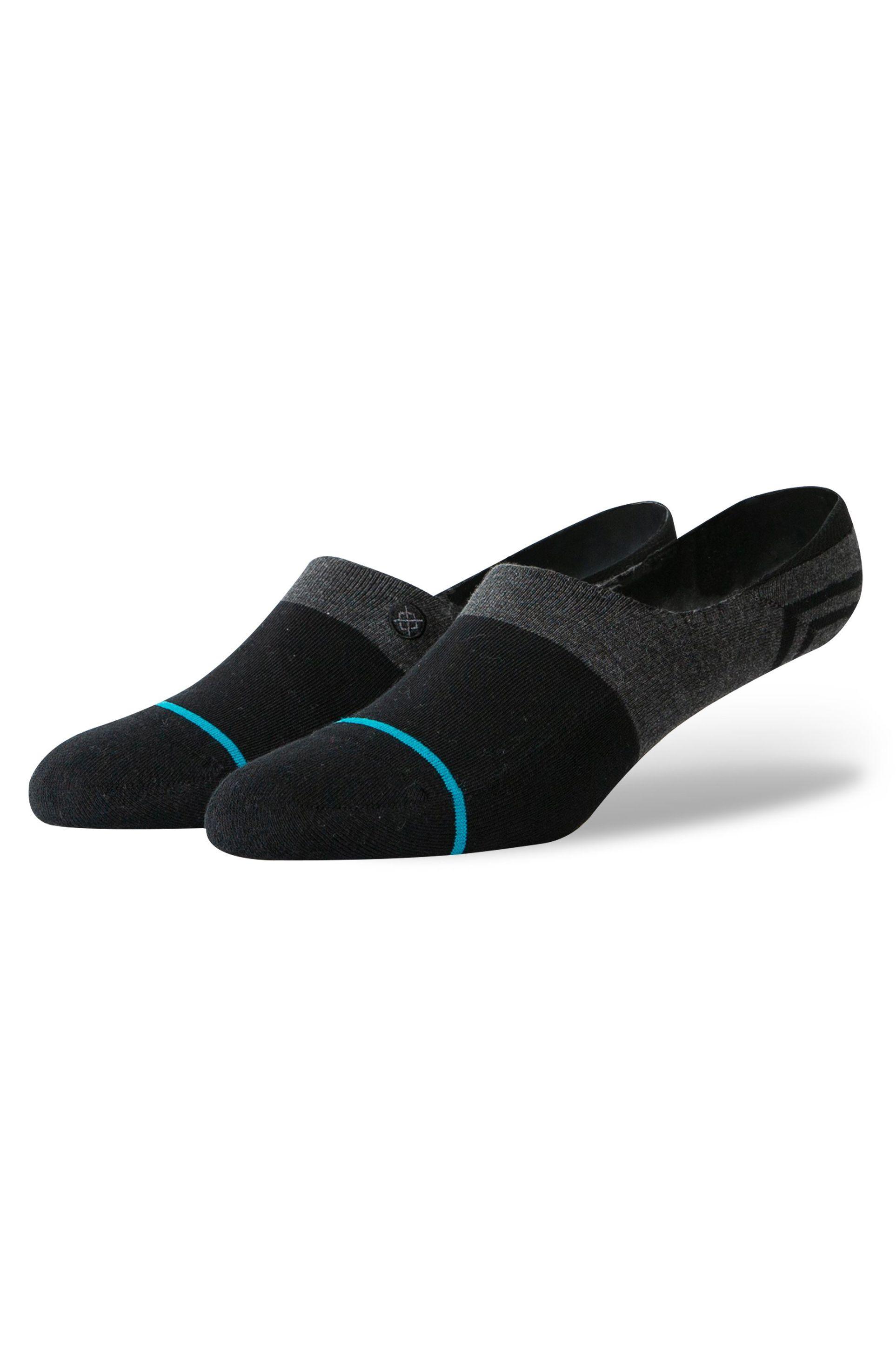 Stance Socks GAMUT 2 Black
