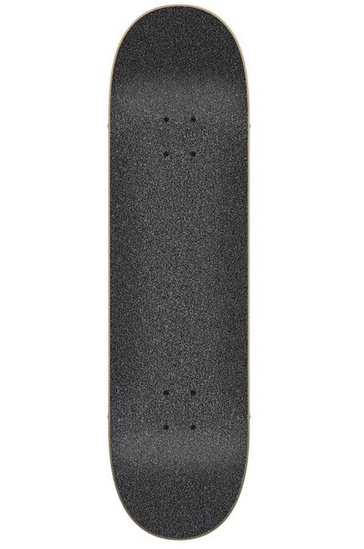 Sk8Mafia Skate 7.87
