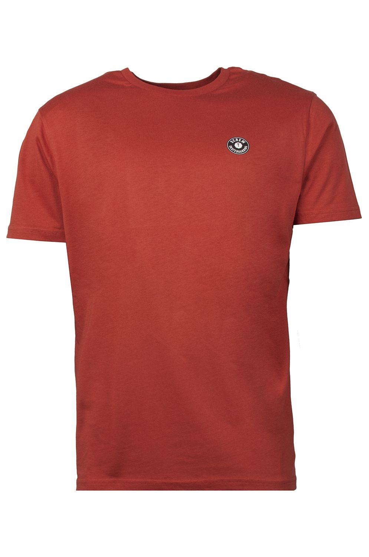 T-Shirt Screw SHOUT Tandori