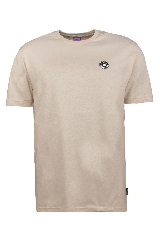 T-Shirt Screw SHOUT Sand