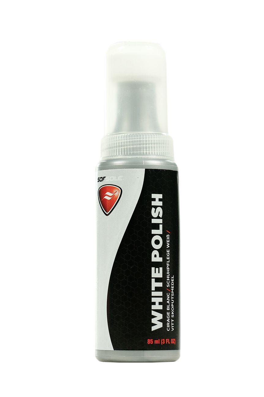 Difusores/Cap Spray Sofsole CLEAN KIT WHITE POLISH - 85 ML Assorted