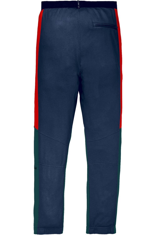 Supra Pants 92 FLEECE Evergreen