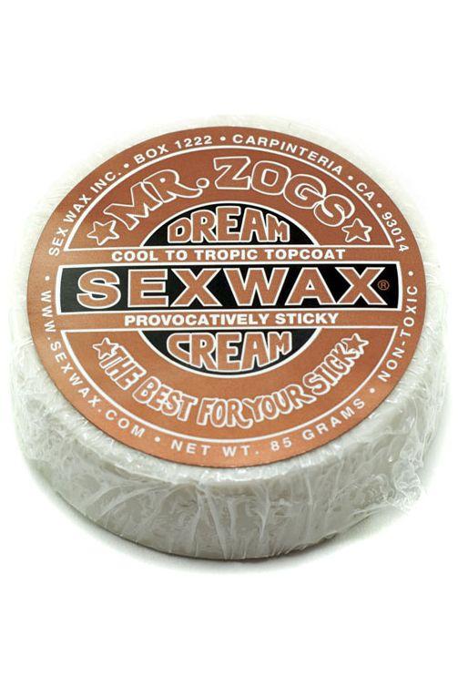 Wax Sex Wax DREAM BRONZE WARM Assorted