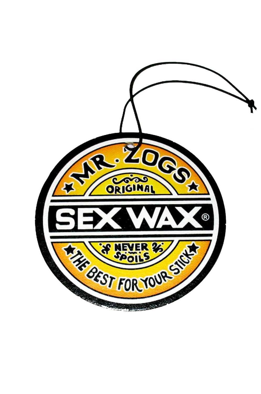 Ambientador Sex Wax SEX WAX Coconut
