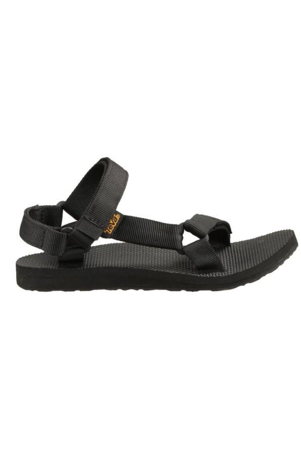 Teva Sandals ORIGINAL UNIV URBAN Black