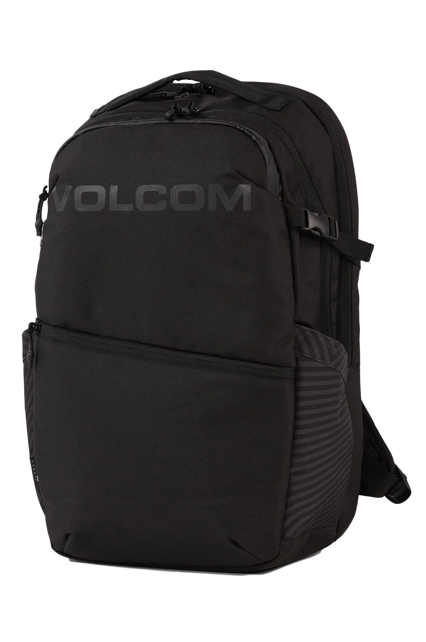 Mochila Volcom VOLCOM ROAMER BACKPACK Black