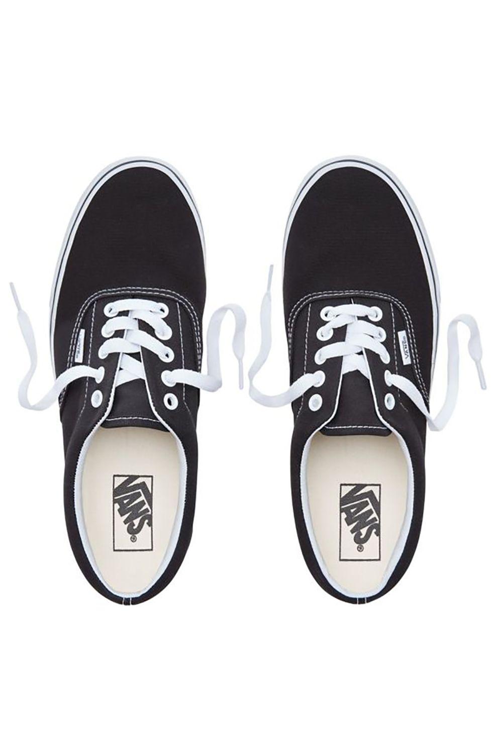 Vans Shoes ERA Black