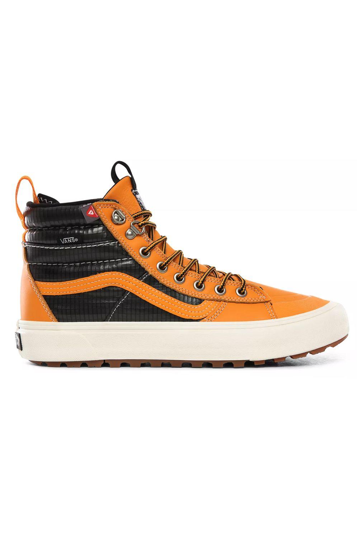 Vans Shoes UA SK8-HI MTE 2.0 DX Apricot/Black