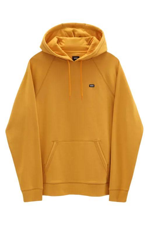 Vans Sweat Hood VERSA STANDARD Golden Glow