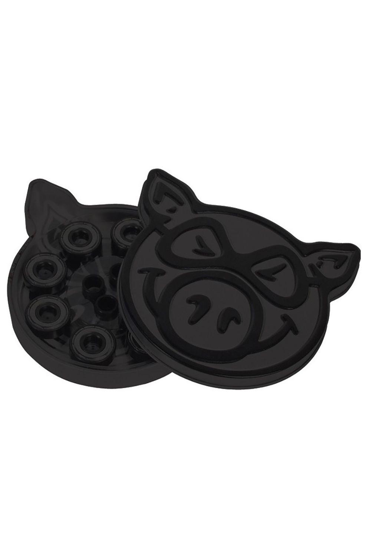 VR Skate Bearings PIG ABEC 7 Assorted