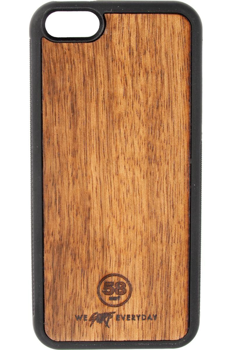 G-Code Boardbag 58 SURF LIMBA 5 Limba