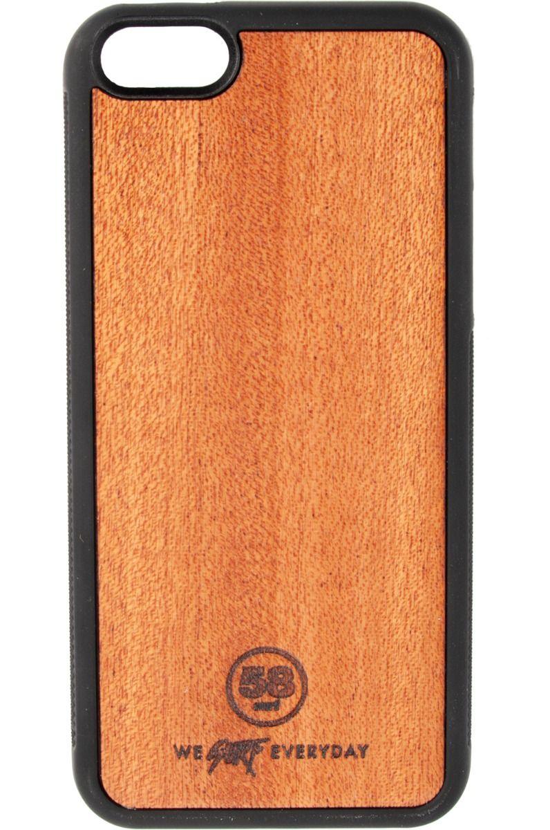 G-Code Boardbag 58 SURF MOGNO 5 Mogno