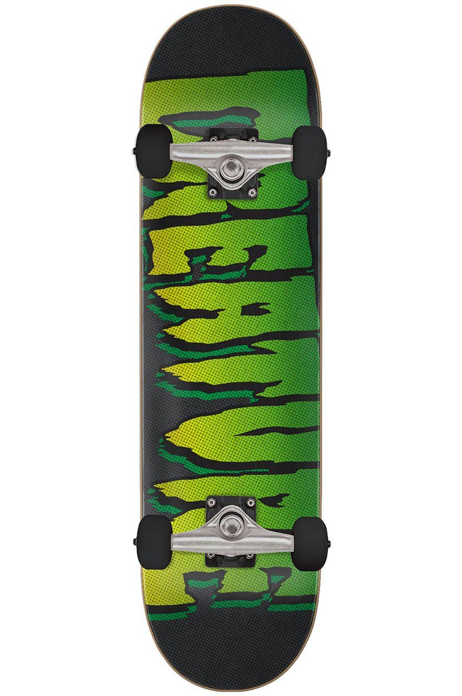 Street Skate Creature LOGO TONE 7.75