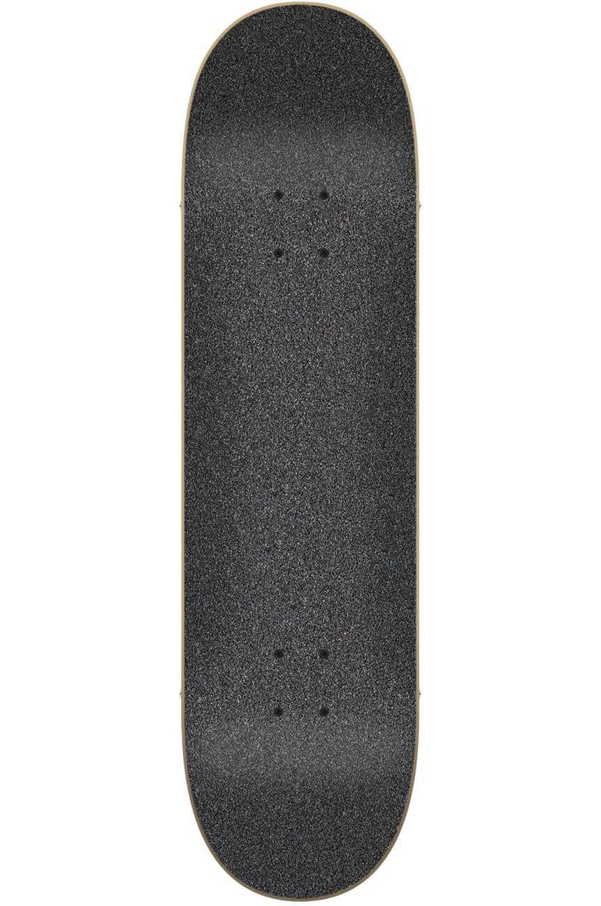 Street Skate Flip ODYSSEY BLACK 8.25