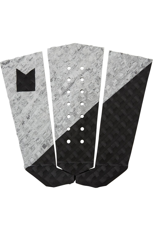 Deck Modom NOAH BESCHEN Grey Swirl/Black