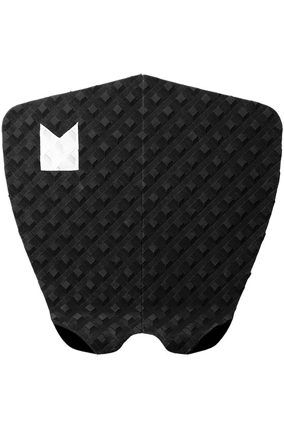 Modom Deck BLACKNESS 11 Black