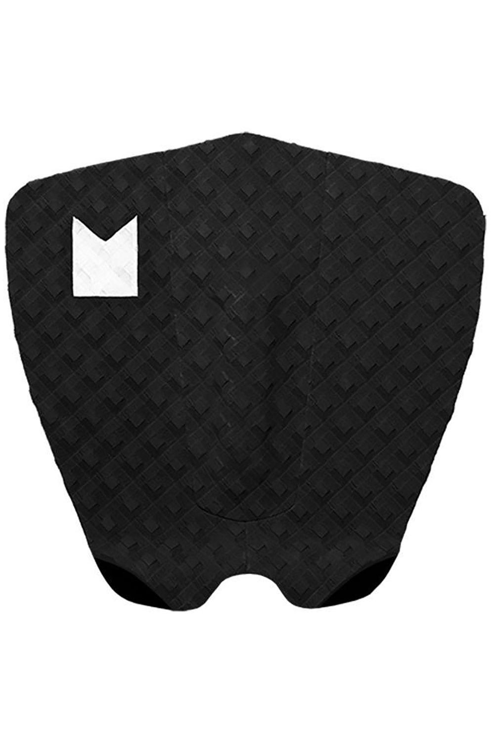 Deck Modom BLACKNESS 111 Black