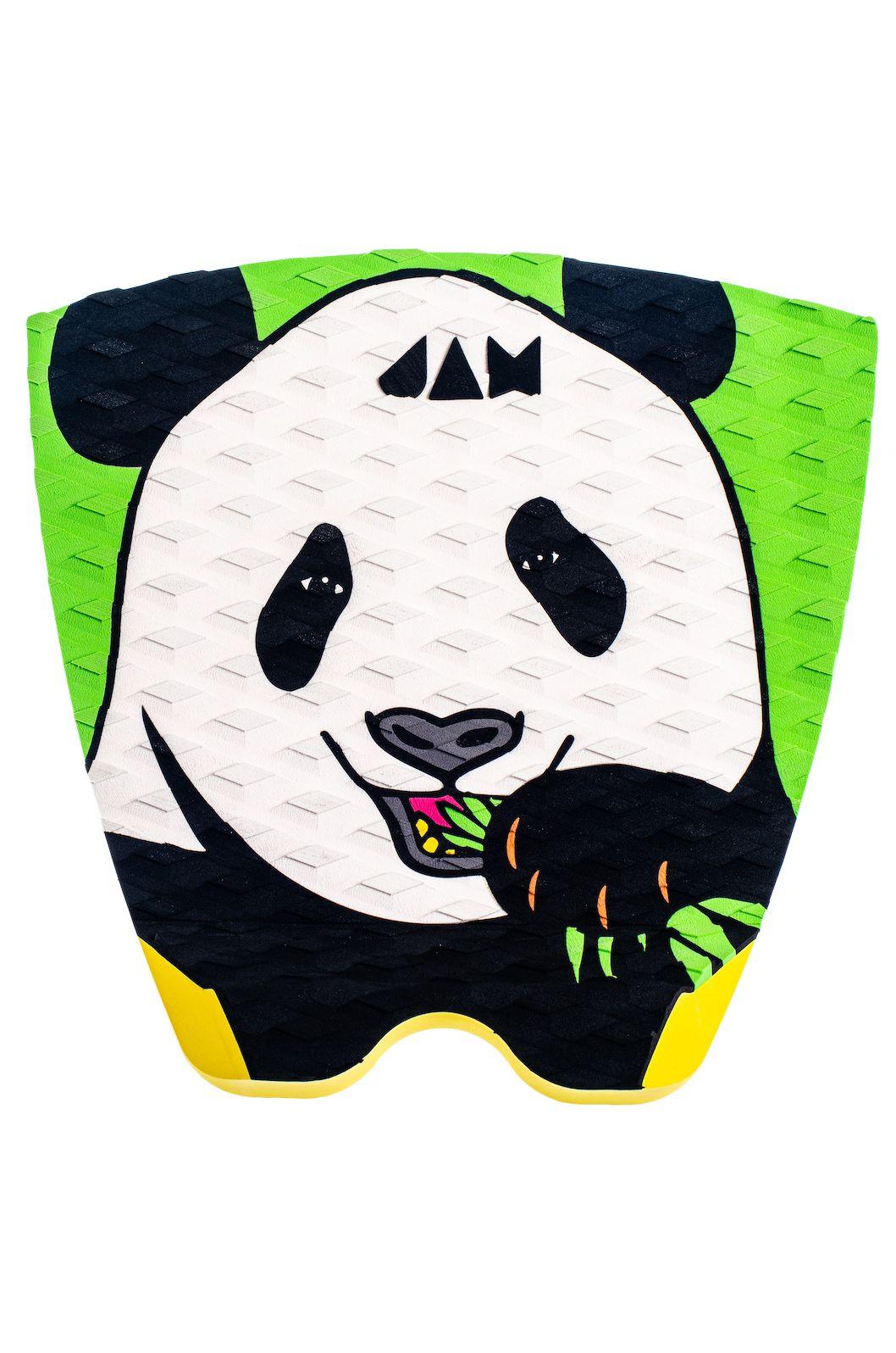 Jam Deck LIMITED EDITION WILLIAN CARDOSO PRO MODEL Panda