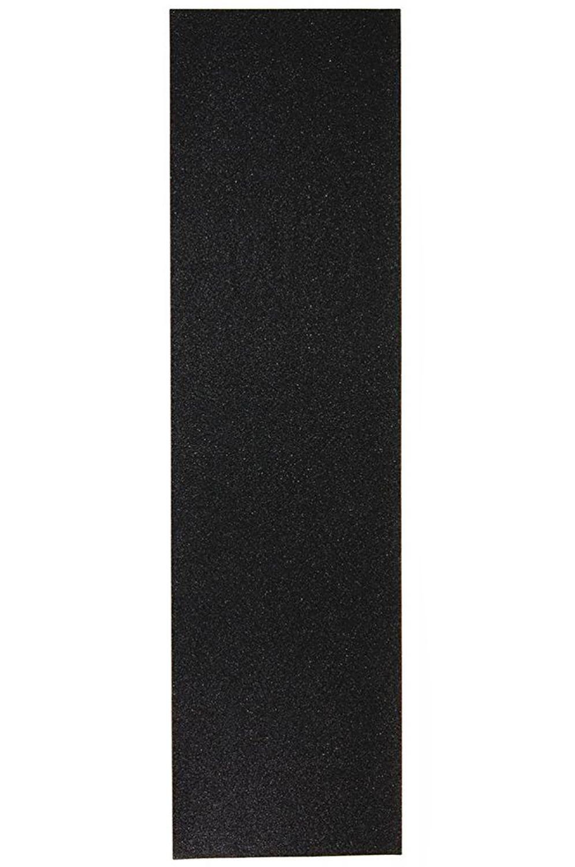 Sushi Skate Grip PAGODA Black