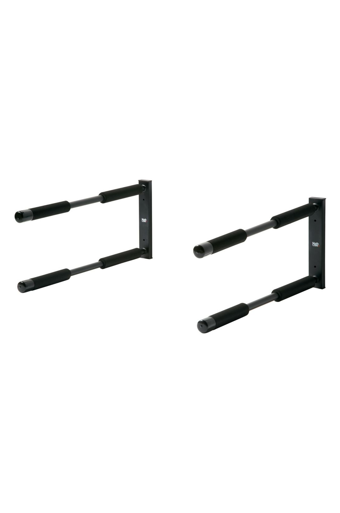 Rack Northcore DOUBLE SURFBOARD RACK Assorted