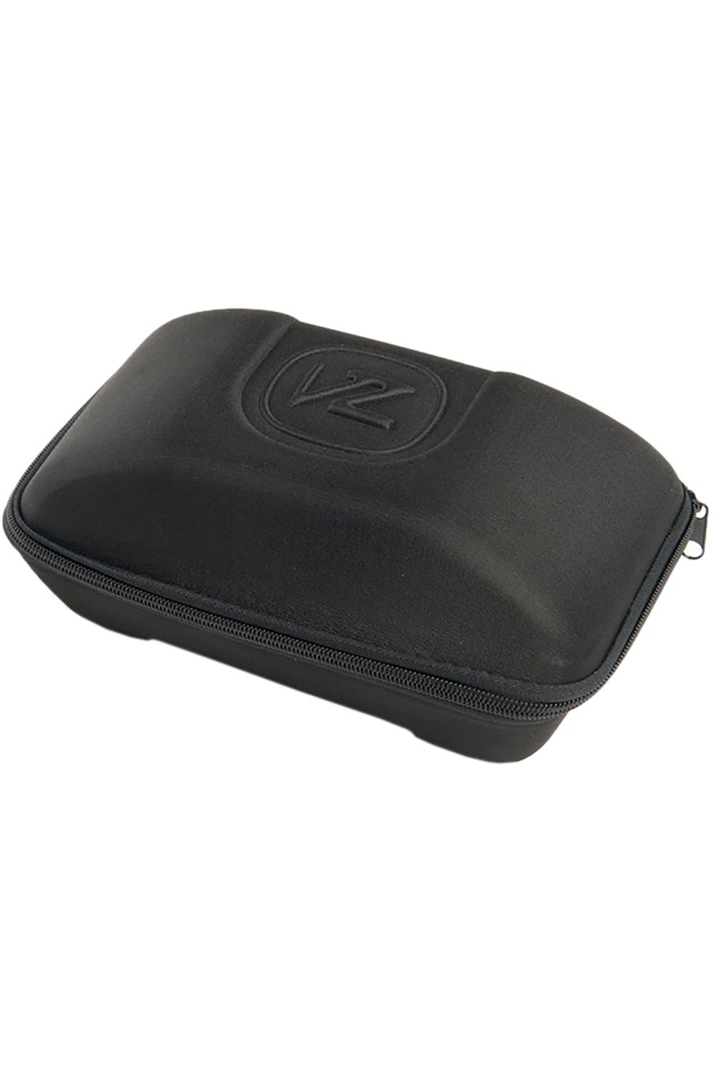 Bolsa VonZipper GOGGLES HARDCASTLE Assorted