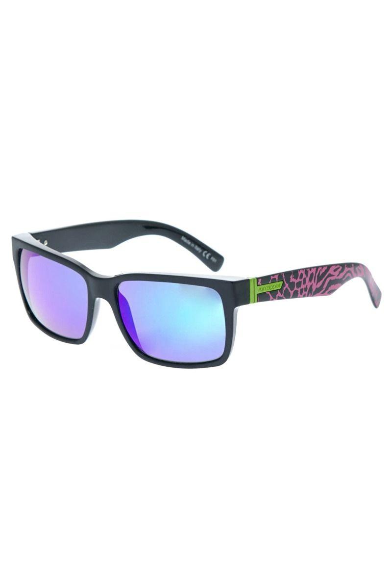 Oculos VonZipper ELMORE Party Animals Pink / Quasar