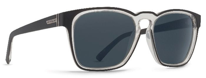Oculos VonZipper LEVEE Black Crystal / Navy
