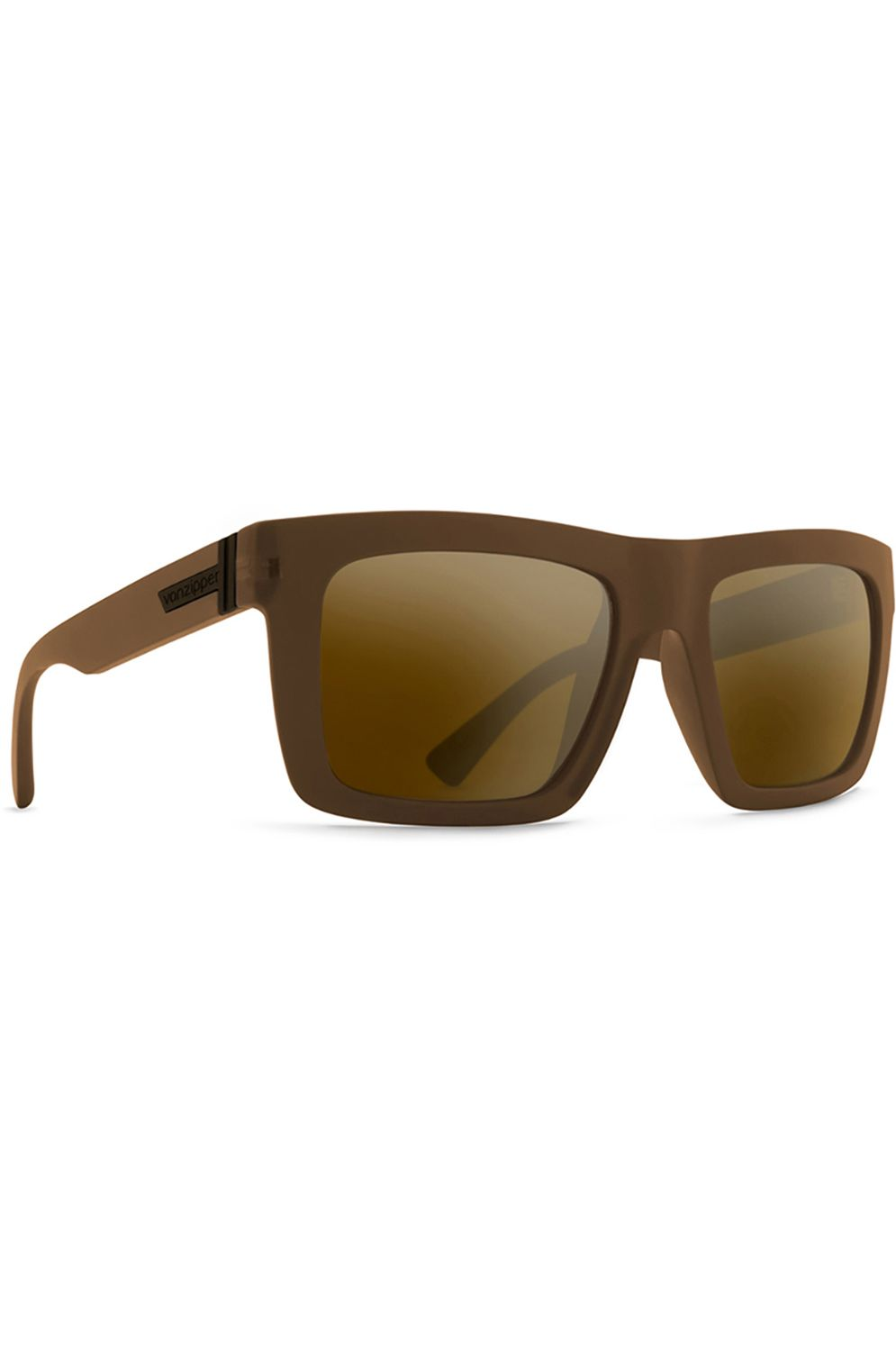 Oculos VonZipper DONMEGA Bourbon Gloss / Copper Chrome