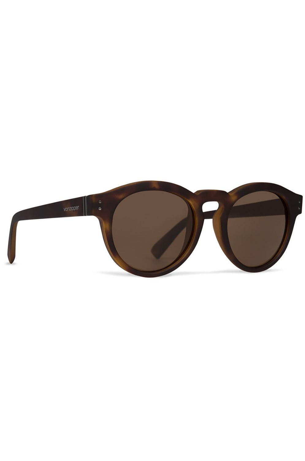 Oculos VonZipper DITTY Tortoise Satin / Bronze