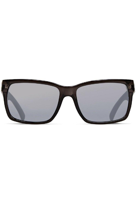 Oculos VonZipper ELMORE Liquid Smoke / Grey Silver Chrome Gradient