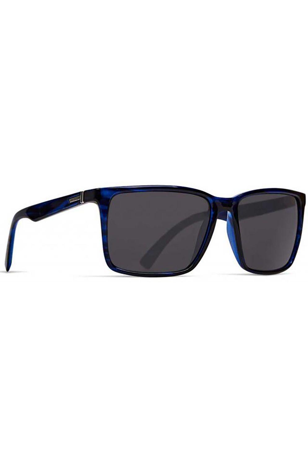 Oculos VonZipper LESMORE Ocean Blue / Grey