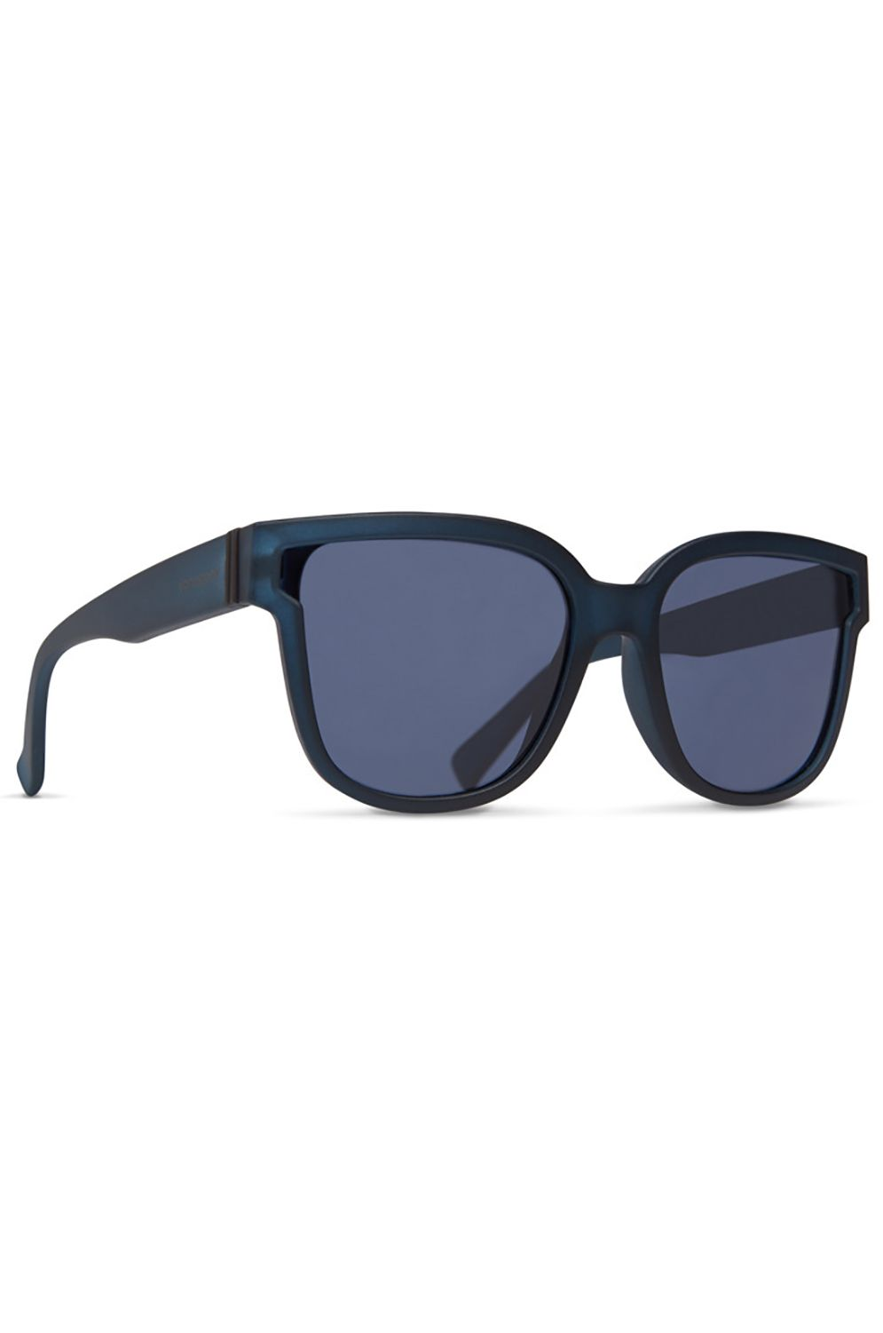 Oculos VonZipper STRANZ Navy Satin / Grey-Blue