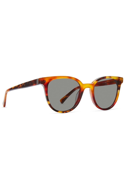 Oculos VonZipper JETHRO Havanna Horizons/Vintage Grey