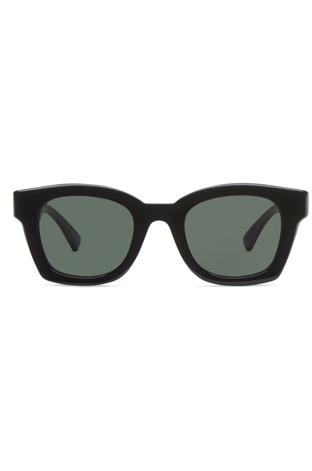 Oculos VonZipper GABBA Black Gloss / Vintage Grey