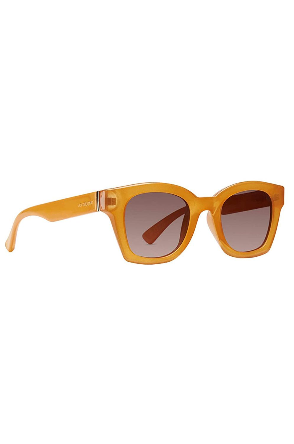 Oculos VonZipper GABBA Toffee Gloss / Brown Gradient
