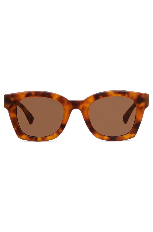Oculos VonZipper GABBA Vintage Tort Satin / Bronze