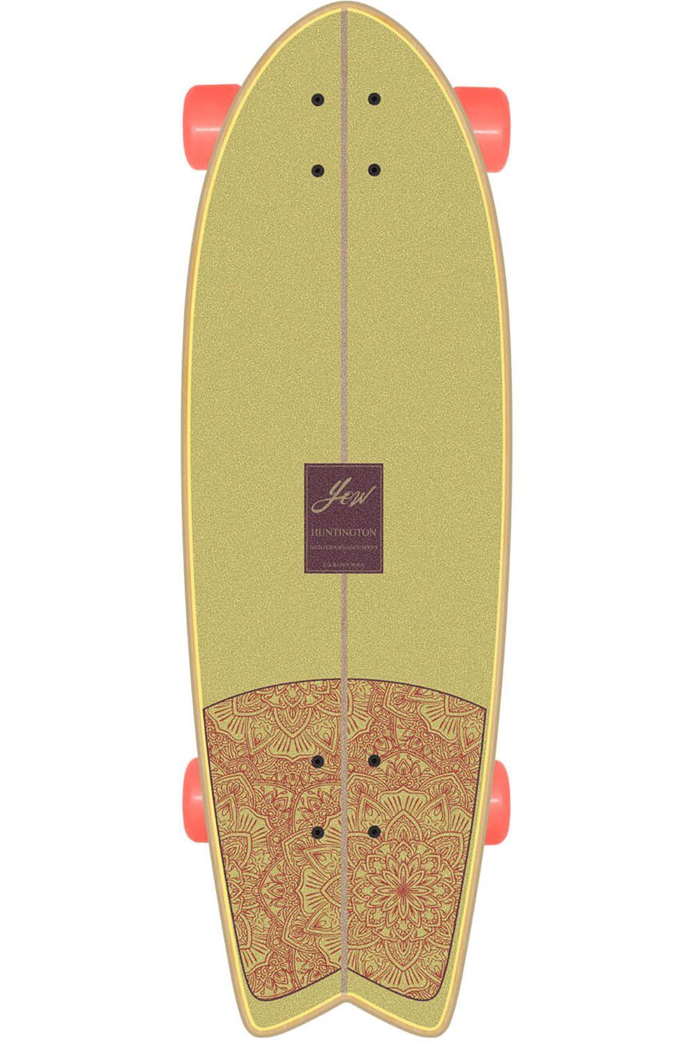 Yow Surf Skate 30