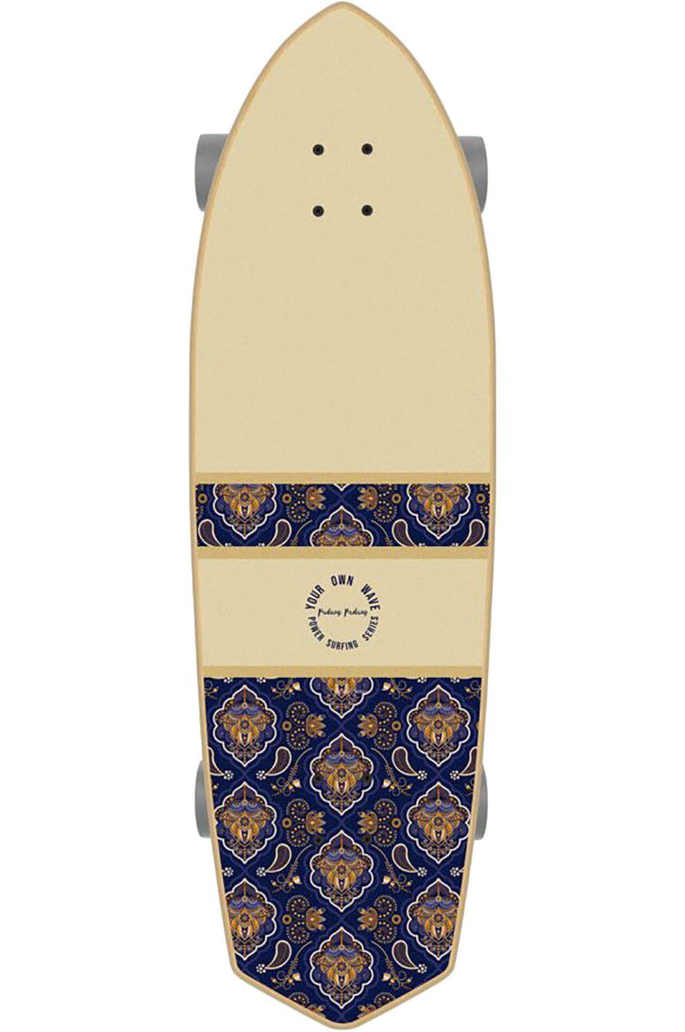 Surf Skate Yow PADANG PADANG 34