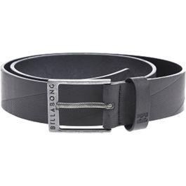 Billabong Belt PU JUNCTION Black 3125d841d46