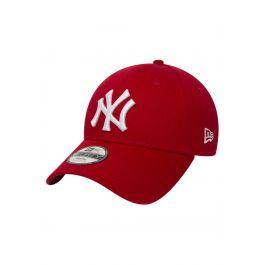 0c580a0cfd3a New Era Cap K 940 MLB LEAGUE BASIC NEYYAN Scarlet/Wheat