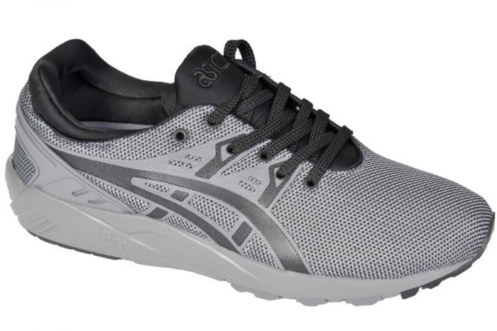 c5135b1fbd Asics Shoes GEL-KAYANO TRAINER EVO Black Black 40.5