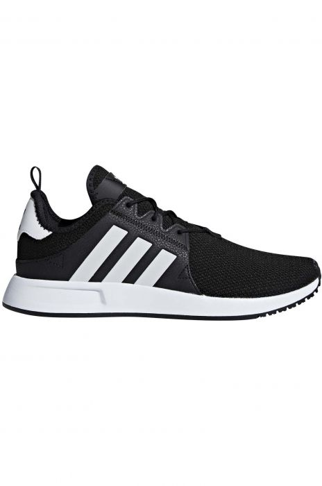 68f2aab958 Tenis Adidas X_PLR Core Black/Ftwr White/Core Black