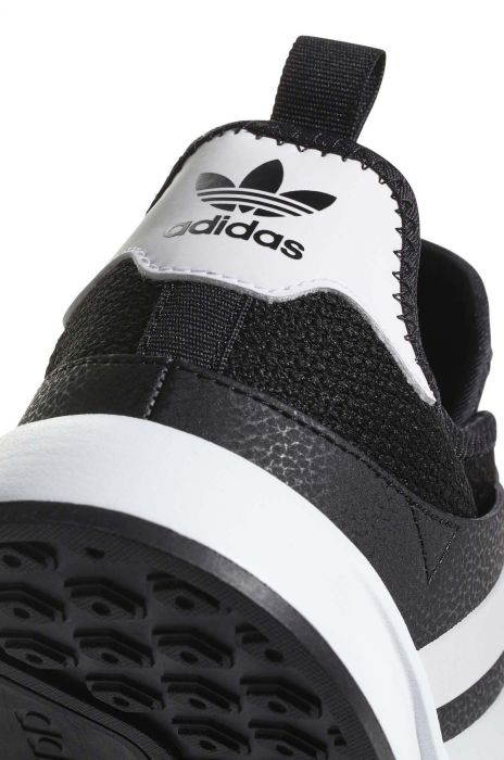2babb871b0752 Adidas Shoes X PLR Core Black Ftwr White Core Black