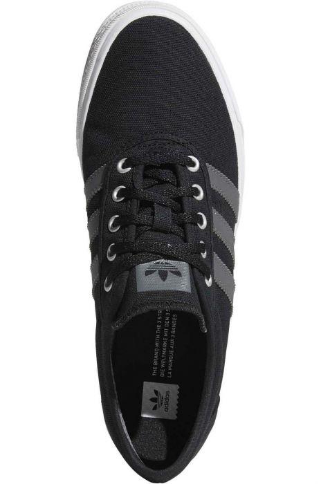 sports shoes 7b75d 44170 Tenis Adidas ADI-EASE Core BlackGrey Four F17Ftwr White