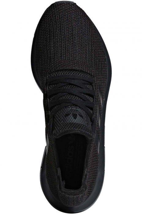 c680ea08d92 Adidas Shoes SWIFT RUN Core Black Core Black Ftwr White