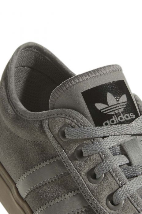 competitive price b9879 3fbc6 Tenis Adidas ADI-EASE Ch Solid GreyMgh Solid GreyGum5