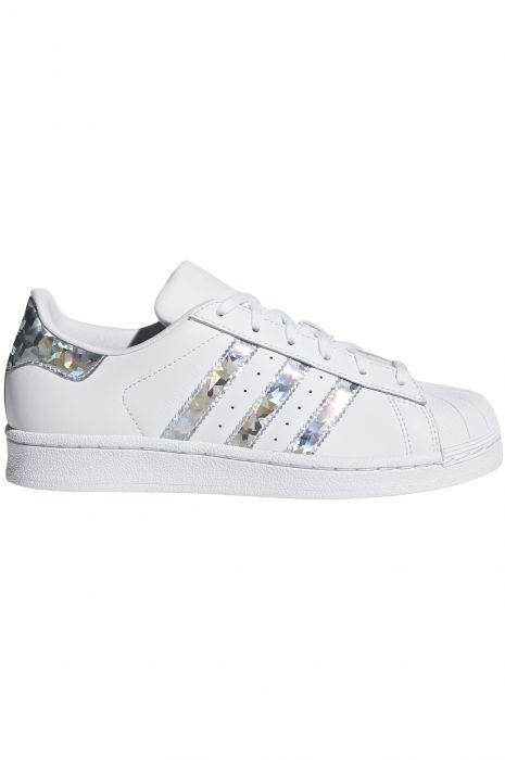 eef340893c9 Adidas Shoes SUPERSTAR Ftwr White Ftwr White Ftwr White